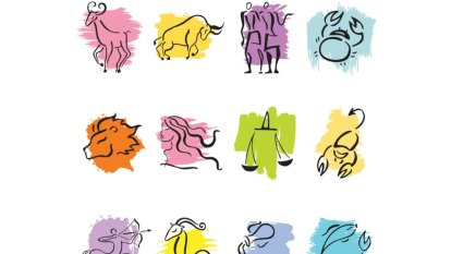 Your Daily Horoscope for Wednesday, October 23