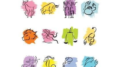 Your Daily Horoscope for Thursday, September 19