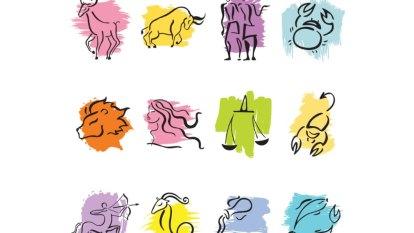 Horoscopes | Your free Daily and Weekly Horoscope