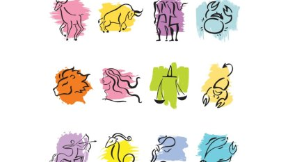 Your Daily Horoscope for Monday, September 16