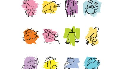 Your Daily Horoscope for Monday, October 14
