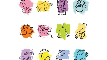 Your Daily Horoscope for Saturday, September 7