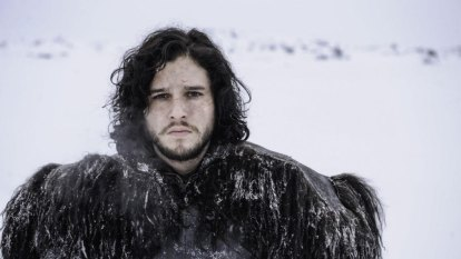 Vale Game of Thrones: The greatest show that ever was or will be