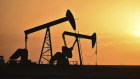 The ASX was supported by a strong session from the energy sector that benefited from rising oil prices.