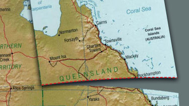North Queensland statehood is, constitutionally speaking, no easy task.