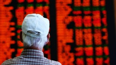 The ASX 200 added 1.5 per cent on Friday and finished 1.7 per cent ahead for the week.