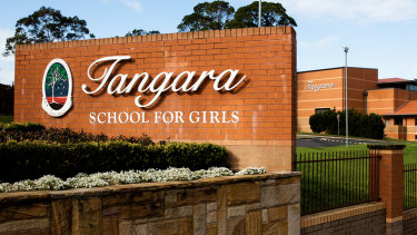 Police will not make any charges relating to the Tangara school cluster.