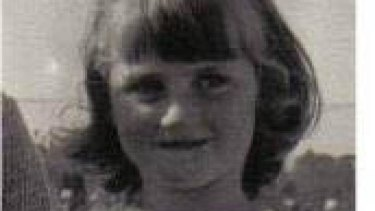 Linda Stilwell was last seen in St Kilda in 1968.