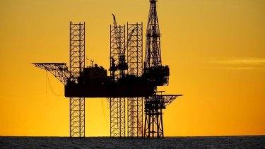 Far Ltd operates an off-shore oil assets off the coast of Senegal.
