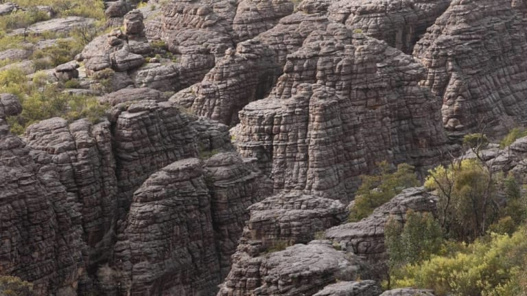 With more Indigenous Victorians winning back control and management over their ancestral lands, some are predicting many more ancient sites will be rediscovered over coming years.