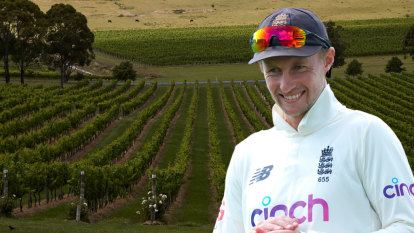 Country Victoria key to the Ashes: Resort offered to England team families