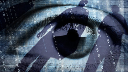 'The game is back on': How does spying work in Australia?