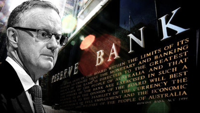 The central bank under fire: Has the RBA failed Australians?