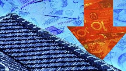 Regulators poised to intervene in Sydney, Melbourne property boom