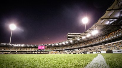 Does Queensland care about the AFL finals?