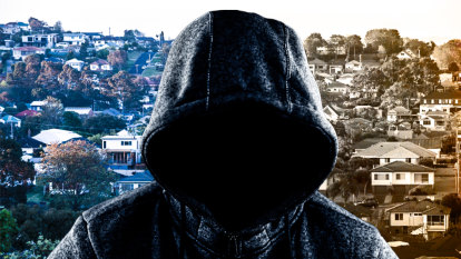 'Three homes burgled every hour': How safe is your suburb?