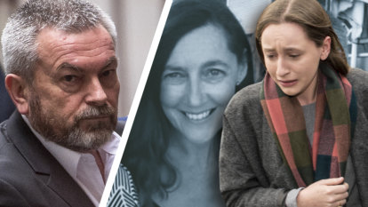 The judge's reasons: Five key factors in Borce Ristevski's sentencing