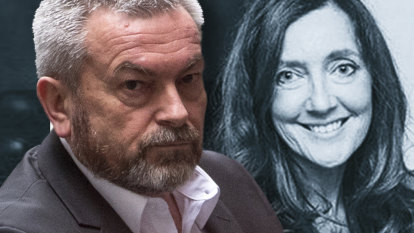 Date set for appeal over Ristevski's 'manifestly inadequate' jail term