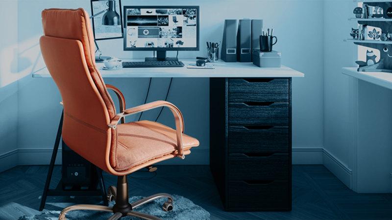 Comment faire : Ce que vous pouvez et ne pouvez pas réclamer après avoir travaillé à domicile