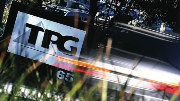 TPG in hot water with regulator over $20 fee
