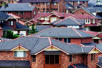 The government is making more places available in its low deposit housing schemes from July 1