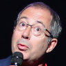 Ben Elton to perform live stand-up in Australia for first time in 15 years