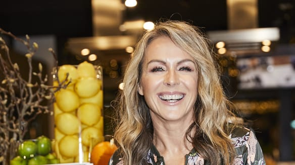 Private equity mulls sale of Lorna Jane