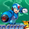 Mega Man X Legacy Collection 2 review: system failure