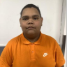 Police appeal for information about boy missing for days from CBD