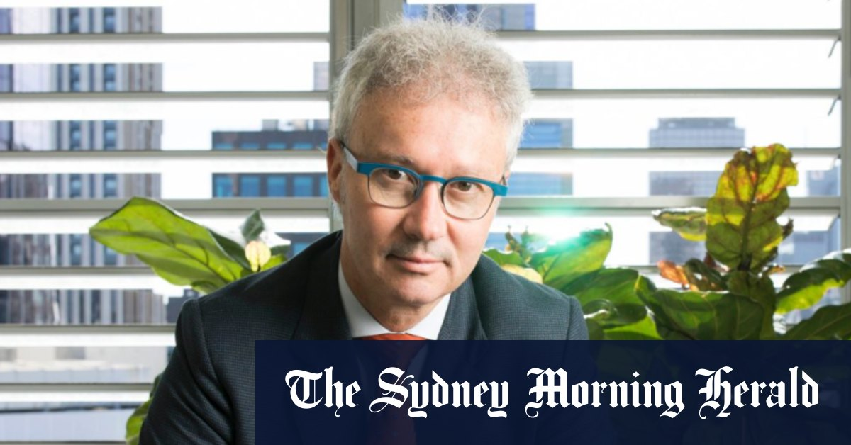 AMP's behaviour 'unacceptable' says lawyer for former employee – Sydney Morning Herald