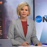 Sandra Sully finds silver lining in flexible workplaces