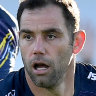 The Origin wildcard that could dictate Cameron Smith's future