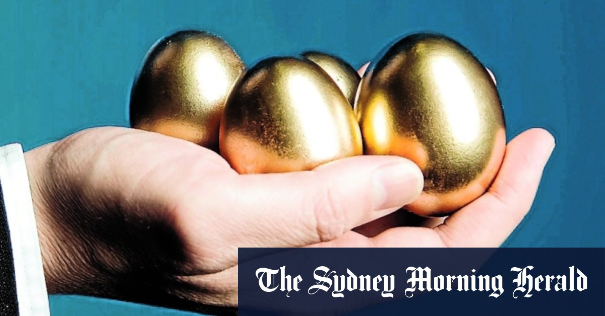 Underperforming super funds to be named and shamed with new comparison tool – Sydney Morning Herald