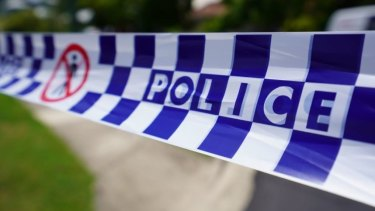 Police laid charges within three days of the first attack in Milton, but have only just laid charges relating to the second attack in West End.