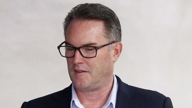 Bell Potter has told investors to hold on to shares in McGrath, which is chaired by John McGrath.