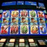 Pokies jackpot helps fund Daniel Andrews' re-election