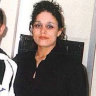 Cold case: Location of Perth mother's body still unknown as man charged goes for bail