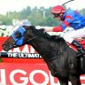 Pierro's sons to continue his Slipper day legacy
