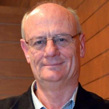 """Surely not again"": Micah Australia's Tim Costello."