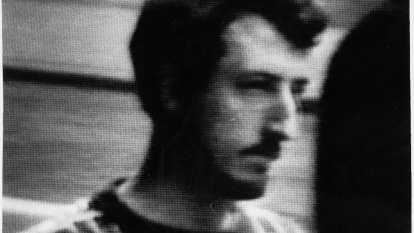 Evan Pederick, the Ananda Marga, and the Sydney Hilton bombing