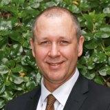 WA Chief Psychiatrist Nathan Gibson.