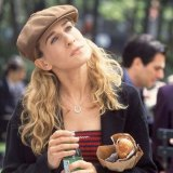 Hmm.  As Carrie Bradshaw may ponder ... Can I still be friends with friends who refuse to be vaccinated?
