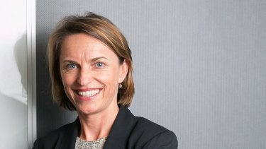 Maurice Blackburn principal Rebecca Gilsenan said people expected better conduct from large corporations.