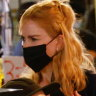 'How insensitive can she be?': Exiled Hongkongers want to talk to Nicole Kidman