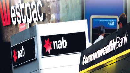 Which is the worst bank for dealing with complaints? You may soon find out