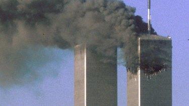 September 11, 2001 changed the world for Australian Muslims.