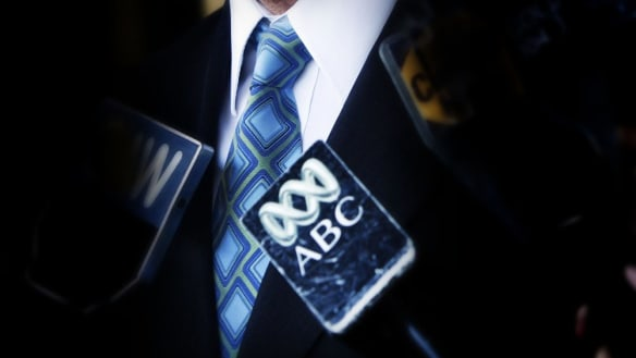 ABC staffer wins bullying case in six-year compensation battle