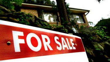 Rates for home and unit owners are set to go up.
