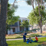 Halting Perth's urban sprawl is not as easy as it sounds