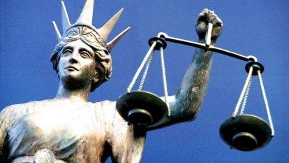 Two men sentenced over Brisbane $300,000 drug business